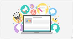 content marketing 1